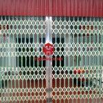 Cửa xếp Đài Loan giá rẻ tại Thanh Hóa- giảm giá 20-25%